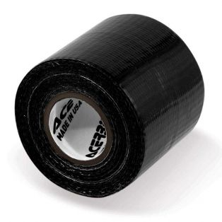 USA Duct tape