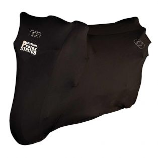 Protex Stretch Indoor Bike Cover Extra Large