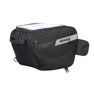 SC25 Tunnel Bag