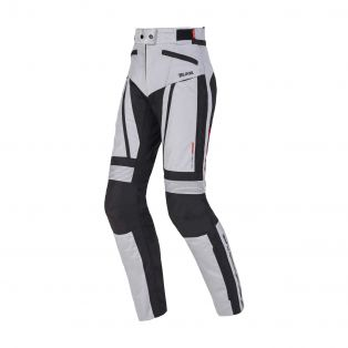 GT-Trail Aqvadry Lady Ice/Black