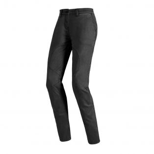 Boston Trousers for Lady Black