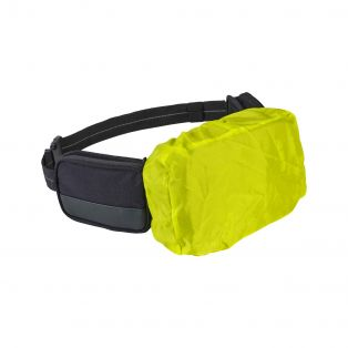 Rain cover for B8 fanny pack