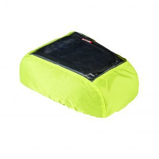 Rain cover replacement for B14 tank bag