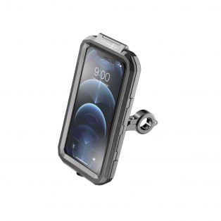 Armorpro universal mobile phone holder -max 6.5 in