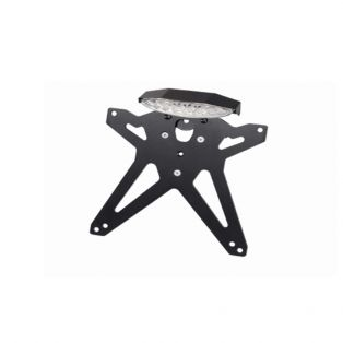 KTARHO105 License Plate Bracket KIT