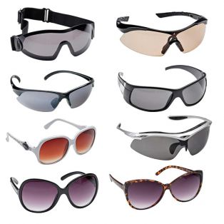 Elite Sun Glasses