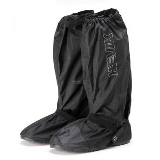 Waterproof Shoes/Boots covers Black