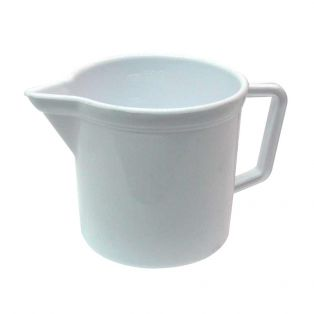 Measuring Cup - 1 Lt