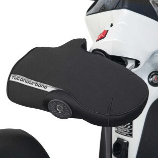 R363X Hand Grip Cover
