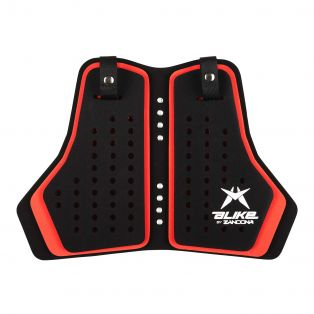 Prosoft Armour Chest Racing