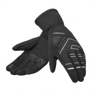 Neostreet Aquadry Gloves CE Black