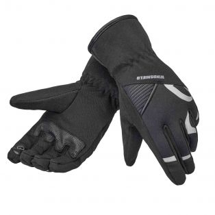 Neostreet Aquadry Gloves Lady CE Black