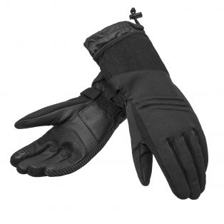 Avant Aquadry Gloves CE Black