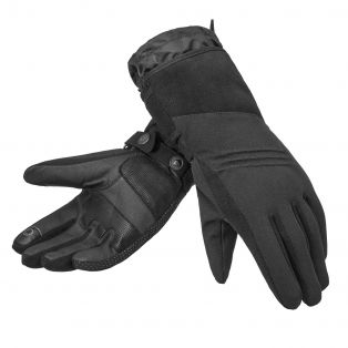 Avant Aquadry Gloves Lady CE Black