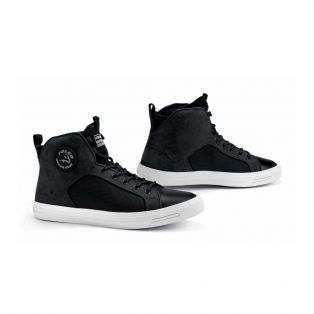 Starboy Shoes Black