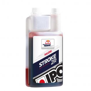 Stroke 2R 1lt 2T Engine Oil