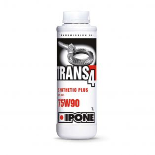 Trans4 15W90 1lt Transmission Oil
