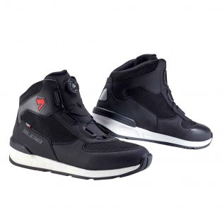 Route air Black/Black