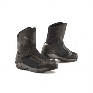 Airwire Goretex Surround Nero