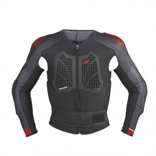 Pettorina Action Jacket X7