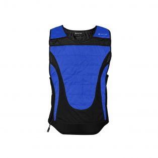 Body Cool Pro X Cooling Vest Blue